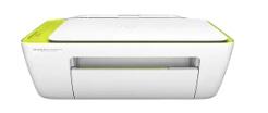 惠普HP DeskJet Ink Advantage 2135 驱动