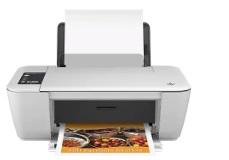 惠普HP DeskJet 2544 驱动