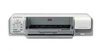 惠普HP Photosmart D5160 驱动