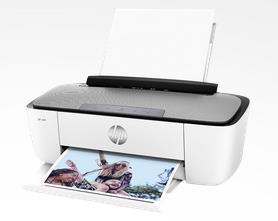 惠普HP AMP 125 打印机驱动下载