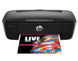 惠普HP AMP 130 打印机驱动下载