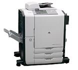 惠普HP CM8050 驱动