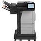 惠普HP Color LaserJet Enterprise M680z 驱动