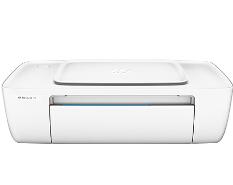 惠普HP DeskJet 1111 驱动