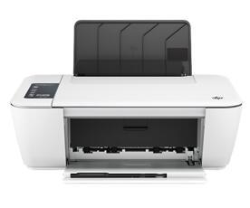 惠普HP DeskJet 2543 官方驱动