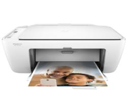 惠普HP DeskJet 2624 驱动下载