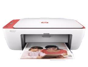 惠普HP DeskJet 2628 打印机驱动下载