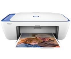惠普HP DeskJet 2630 驱动下载