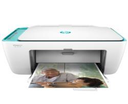 惠普HP DeskJet 2632 打印机驱动下载