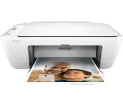 惠普HP DeskJet 2655 驱动下载