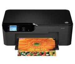 惠普HP DeskJet 3521 官方驱动下载