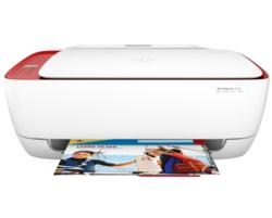惠普HP DeskJet 3635 官方驱动