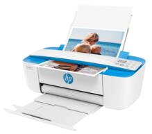 惠普HP DeskJet 3721 驱动下载