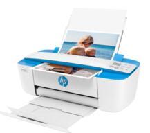 惠普HP DeskJet 3723 官方驱动下载