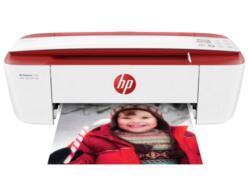 惠普HP DeskJet 3758 官方驱动下载