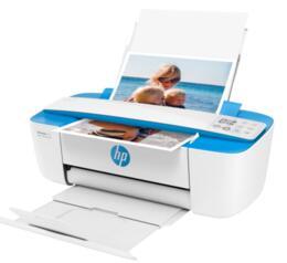 惠普HP DeskJet 3760 官方驱动下载