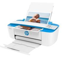 惠普HP DeskJet 3761 官方驱动下载