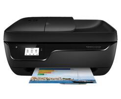 惠普HP DeskJet Ink Advantage 3835 官方驱动
