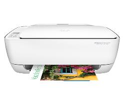 惠普HP DeskJet Ink Advantage 3635 驱动