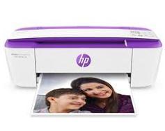 惠普HP DeskJet Ink Advantage 3779 驱动官方下载