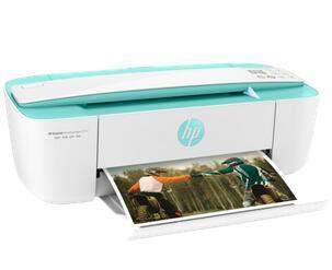 惠普HP DeskJet Ink Advantage 3785 官方驱动下载