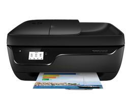 惠普HP DeskJet Ink Advantage 3836 官方驱动下载