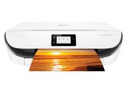 惠普HP DeskJet Ink Advantage 5088 驱动下载