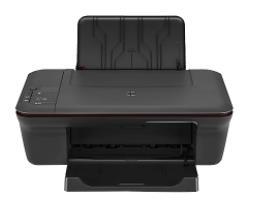 惠普HP Deskjet 1050A - J410h 驱动下载