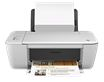 惠普HP Deskjet 1511 驱动