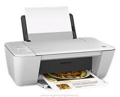惠普HP Deskjet 1513 驱动