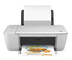 惠普HP Deskjet 1514 驱动