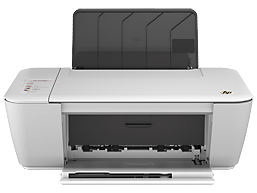 惠普HP Deskjet Ink Advantage 1515 驱动