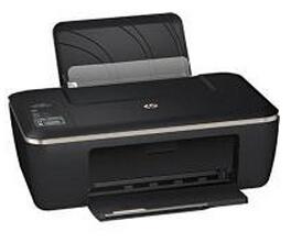 惠普HP Deskjet 2516 驱动