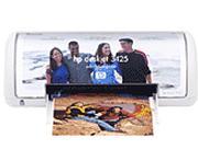 惠普HP Deskjet 3425 驱动