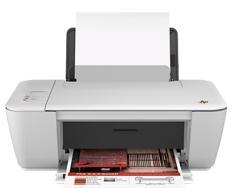 惠普HP Deskjet Ink Advantage 1516 官方驱动下载