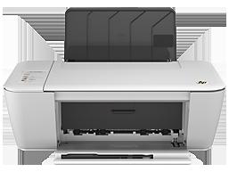 惠普HP Deskjet Ink Advantage 1518 驱动