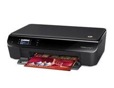 惠普HP Deskjet Ink Advantage 3548 驱动