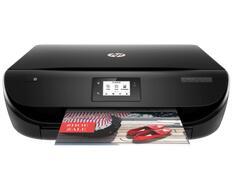 惠普HP DeskJet Ink Advantage 4530 官方驱动