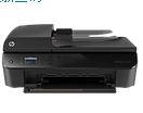 惠普HP Deskjet Ink Advantage 4640 驱动