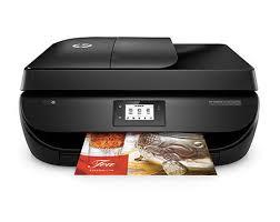 惠普HP Deskjet Ink Advantage 4647 官方驱动下载
