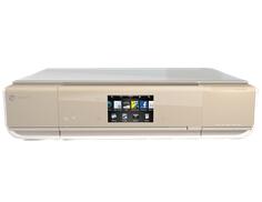 惠普HP ENVY 110 - D411b 驱动