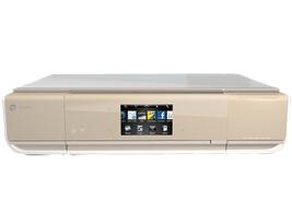 惠普HP ENVY 110 - D411c 驱动