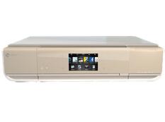 惠普HP ENVY 110 - D411d 官方驱动下载
