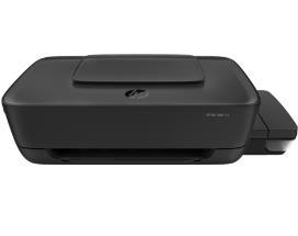 惠普HP Ink Tank 110 打印机驱动下载