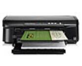惠普HP LaserJet 1005 驱动