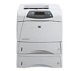 惠普HP LaserJet 4200tn 驱动