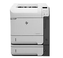 惠普HP LaserJet Enterprise 600 M602x 驱动