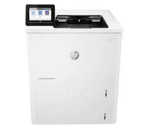 惠普HP LaserJet Managed E60075x 驱动下载
