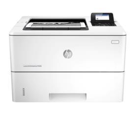 惠普HP LaserJet Managed M506dnm 打印机驱动下载