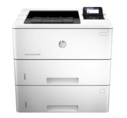 惠普HP LaserJet Managed M506xm 驱动下载